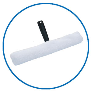 sealer applicator tool