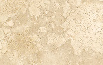 about travertine tiles