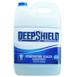 Transparent Penetrating Sealer (5 Litre)