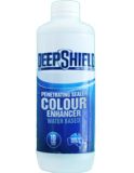 Color Enhancing Penetrating Sealer (1 Litre)