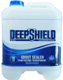 Grout Sealer (20 Litre)