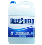 Grout Sealer (5 Litre)