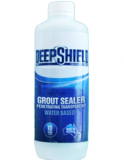 Grout Sealer (1 Litre)