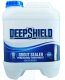 Grout Sealer (10 Litre)