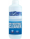 pH Neutral Cleaner (1 litre)