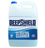 pH Neutral Cleaner (5 litre)