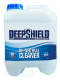 pH Neutral Cleaner (10 litre)