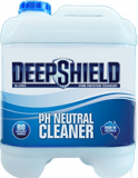 pH Neutral Cleaner (20 litre)