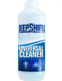 Universal Cleaner (1 litre)