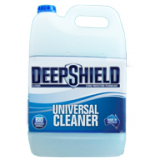 Universal Cleaner (5 litre)
