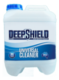 Universal Cleaner (10 litre)